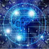 Thumbnail image for 7 Signs Your Business Needs Artificial Intelligence
