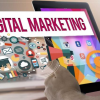 Thumbnail image for How Digital Marketing Can Help in Making Your Brand Big and Viral