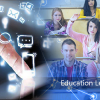 Thumbnail image for Education and learning analytics industry leading the global market: Advanced technology and Quality education going hand-in-hand