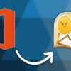 Thumbnail image for How to Transfer Email from Office 365 to PST Outlook