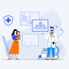 Thumbnail image for 9 Real-World Applications of AI in Healthcare