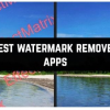 Thumbnail image for Top 8 Watermark Removers to Get Rid of Watermarks