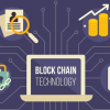Thumbnail image for Top Blockchain Emerging Trends to follow in 2020