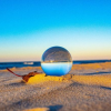Thumbnail image for Lensball Photography