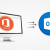 Thumbnail image for Backup And Restore office 365 to Outlook PST :