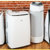 Thumbnail image for Pros and Cons of Portable Air Conditioners