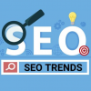 Thumbnail image for 8 SEO Marketing Trends Entrepreneurs Must Know In 2020