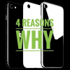 Thumbnail image for 4 Reasons To Buy The 2020 iPhone SE and 4 Reasons Not To