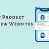 Thumbnail image for Top 10 Product Review Websites
