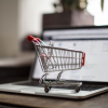 Thumbnail image for 5 Things You Need to Know Modern Ecommerce Logistics