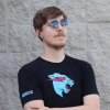 Thumbnail image for MrBeast Added 13,627,579 Subscribers in 2019: Can You Do the Same with Your YouTube Channels?