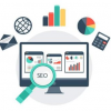 Thumbnail image for What is SEO and How Do SEO Companies Work?