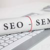 Thumbnail image for The Commonest Mistakes In SEO And How To Overcome Them Easily