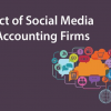 Thumbnail image for Effect of Social Media on Accounting Firms