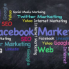 Thumbnail image for Sure Fire Ways To Get Your Business Noticed in 2020