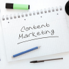 Thumbnail image for What is Content Marketing and How Does It Grow Organic Traffic?