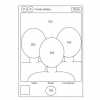 Thumbnail image for Socially distant group selfies made easy with patent granted to Apple for selfie software