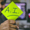 Thumbnail image for 3 Practical Ways to Implement AI Into Your Marketing Strategy