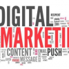 Thumbnail image for 5 Important Steps to Create Your Perfect Digital Marketing Strategy