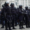 Thumbnail image for Effective communications are the key to implementing effective responses to overnight huge riots