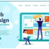 Thumbnail image for Top 10 Services for Websites