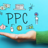 Thumbnail image for When to Hire A PPC Agency in The UK for Google Ads