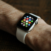 Thumbnail image for Is smart watch good for kids