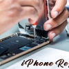 Thumbnail image for A Guide on Choosing the Best iPhone Repair Specialist