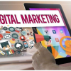 Thumbnail image for 3 Ways Digital Marketing Beats Traditional Marketing, and 3 Ways It Doesn't
