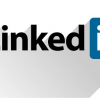 Thumbnail image for How to Boost Your LinkedIn Company Page
