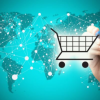 Thumbnail image for Things To Know about Cross Border E-commerce before Selling Worldwide