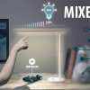 Thumbnail image for Explore Innovative Ways to Use Mixed Reality for Boosting Your Business Growth
