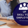 Thumbnail image for 4 Opportunities to Up skill Your Employees with Payday