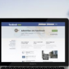 Thumbnail image for How To Start Making More Leads On Facebook For Moving Companies?