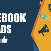 Thumbnail image for What Facebook Ad Courses Can Do for You