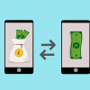 Thumbnail image for Top 5 Reasons Kenyans Why Use Mobile Money
