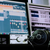Thumbnail image for 10 Best Music Production Software for Windows