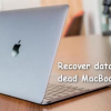 Thumbnail image for How to Recover Data from Dead Macbook Pro Hard Drive