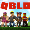 Thumbnail image for Romancing Roblox: How to be a Safer Lover of Games in this Online Gaming Forum