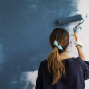 Thumbnail image for 10 Ways to Update Your Home Without Major Renovations