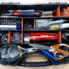 Thumbnail image for The Computer Repair Technician's Toolkit