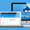 Thumbnail image for Drupal 9 – Why and How to Migrate