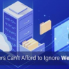 Thumbnail image for Why Business Owners Can't Afford to Ignore Web Hosting and UX?