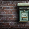 Thumbnail image for Direct Mail Marketing: Why You Should Use It And How To Perfect Your Strategy