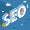 Thumbnail image for Improve Your Organic Traffic with these Actionable SEO Tricks