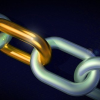 Thumbnail image for Everything You Need To Know About Buying Backlinks In 2020