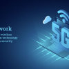 Thumbnail image for G Network: An innovative wireless communication technology with high data security