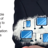 Thumbnail image for 6 Incredible Benefits of Switching to Unified Communication systems