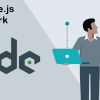 Thumbnail image for How to Choose the Best Node.js Framework