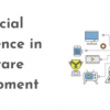 Thumbnail image for Role of Artificial Intelligence in Software Development